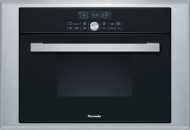 Masterpiece Series Steam and Convection Oven