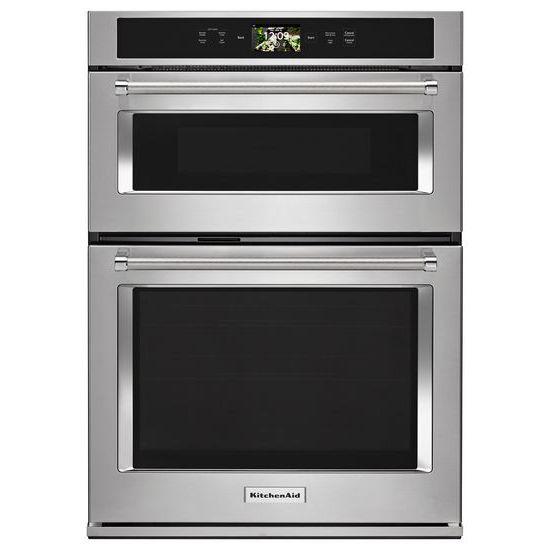 Smart Oven+ 30