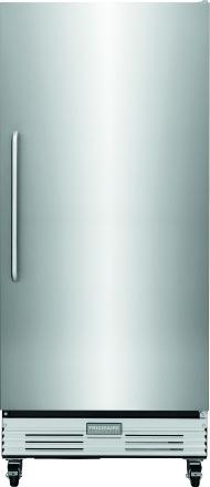 17.9 Cu. Ft., Food Service Grade, Refrigerator