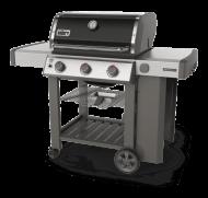 Weber Genesis® II  E-310 Gas Grill - LP Gas