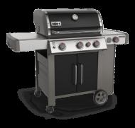 Model: 61016001 | Weber Genesis® II E-335 Gas Grill  LP Gas