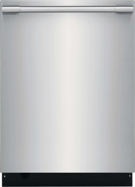 """Model: E24ID75SPS 