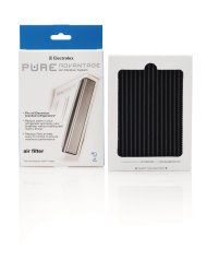Model: EAFCBF | Electrolux Pure Advantage® Air Filter