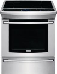Model: EW30IS80RS   30