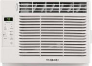 Model: FFRA052ZA1 | Frigidaire 5,000 BTU Window-Mounted Room Air Conditioner