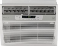 Model: FFRE1233S1 | Frigidaire 12,000 BTU Window-Mounted Room Air Conditioner