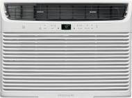 Model: FFRE1233UE | Frigidaire 12,000 BTU Window-Mounted Room Air Conditioner