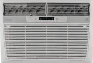 Model: FFRE2233S2 | Frigidaire 22,000 BTU Window-Mounted Room Air Conditioner
