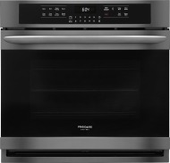"""Model: FGEW3066UD 