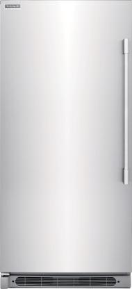Model: FPFU19F8RF | 19 Cu. Ft. All Freezer