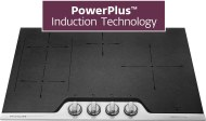 """Model: FPIC3077RF 