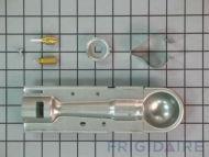 Model: PCK4200 | Frigidaire Gas to Propane Dryer Conversion Kit