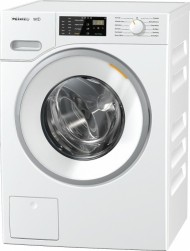 Classic Front Loading Washer Machine