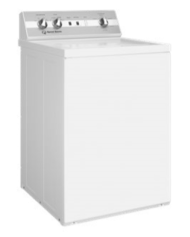 Speed Queen Classic Top Load Washer