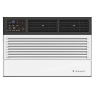 Chill Premier 6,000 Btu  Window Air Conditioner - 115 Volt
