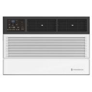Chill Premier 6,000 Btu  Window Air Conditioner - 115 Volt