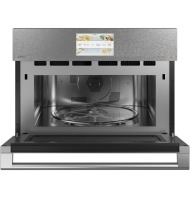 """Model: CSB912M2NS5 