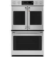 """Model: CTD90FP2MS1 