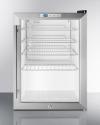 Model: SCR312L | Includes a digital thermostat for precise temperature control