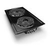 Model: JEA7000ADB | Designer Line Coil Element Cartridge