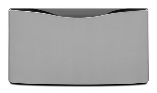 Model: XHP1550WL | 15.5