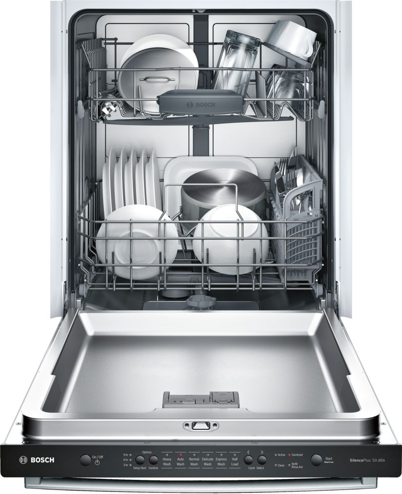 Ascenta®SHX3AR75UCStainless steel