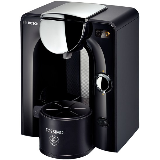 Tassimo Hot Beverage System