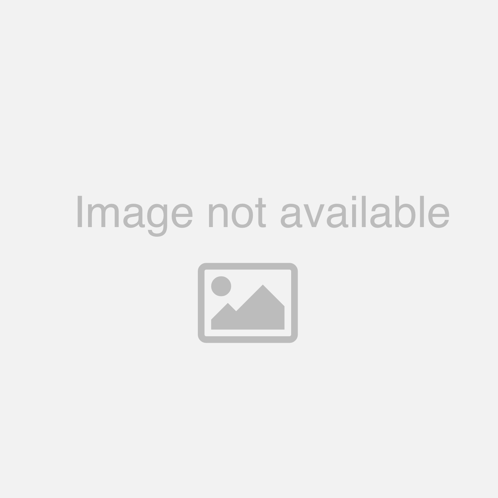 """Bosch 24"""" Recessed Handle Dishwasher 800 Series- Stainless steel"""