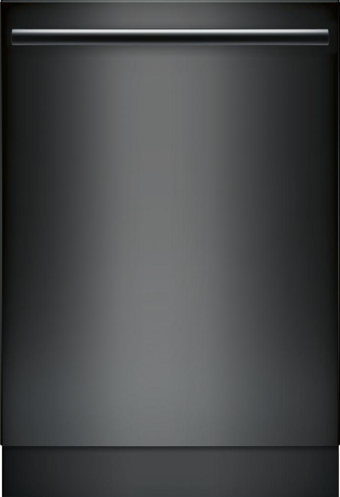 Ascenta®SHX5AV56UCBlack