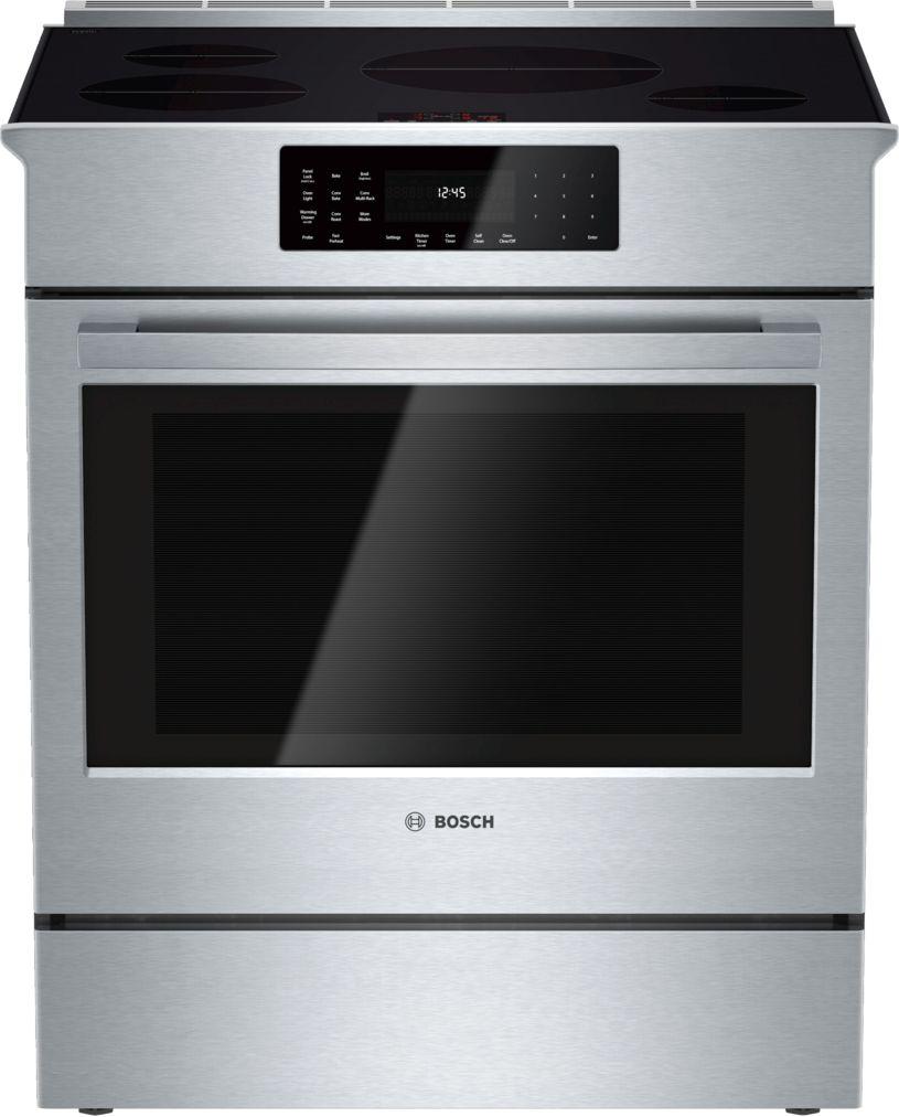 800 Series30