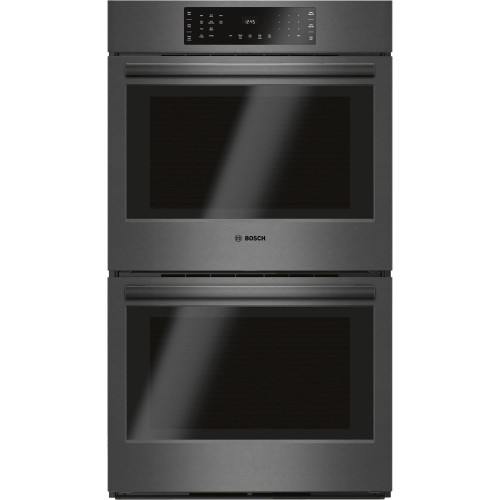 "Bosch 30"" Double Wall Oven"
