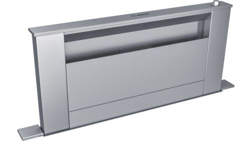 "Bosch 800 SERIES 30"" DOWNDRAFT - STAINLESS"