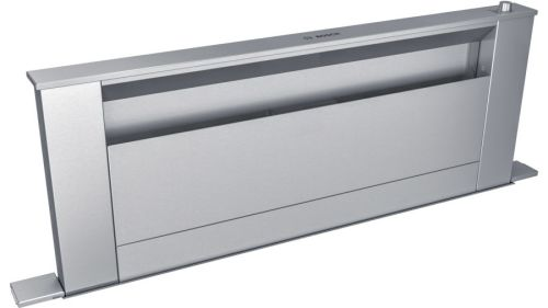 "Bosch 800 SERIES 36"" DOWNDRAFT - STAINLESS"