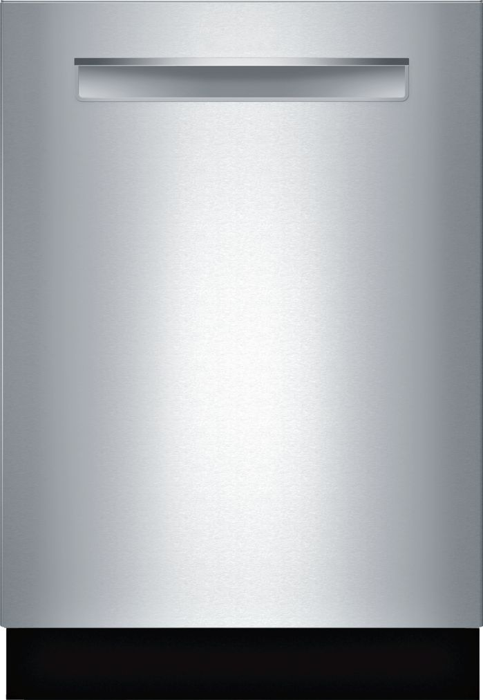 Benchmark®SHP87PW55NStainless steel