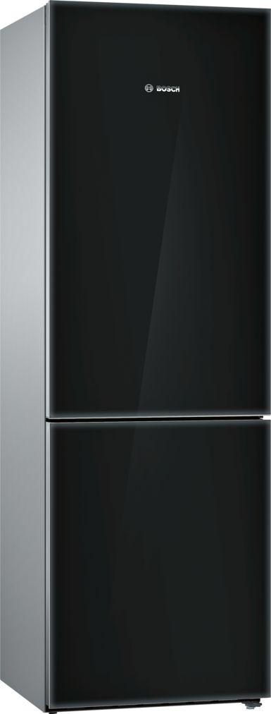 800 SeriesFree-standing fridge-freezer