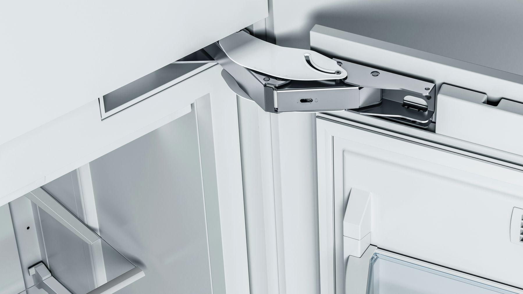 Benchmark®B30IR800SPBenchmark™ Series - Custom Panel