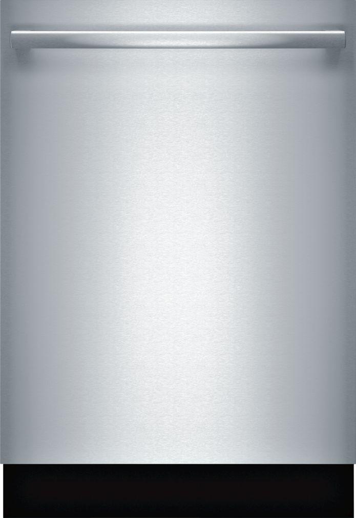 800 SeriesSHXM78W55NStainless steel