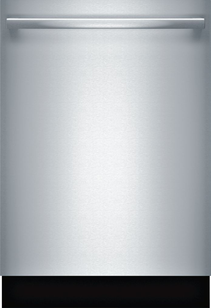 800 SeriesSHX878WD5NStainless steel