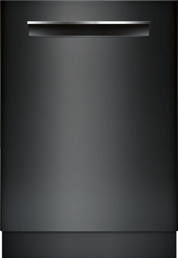 500 SeriesSHP865WD6NBlack