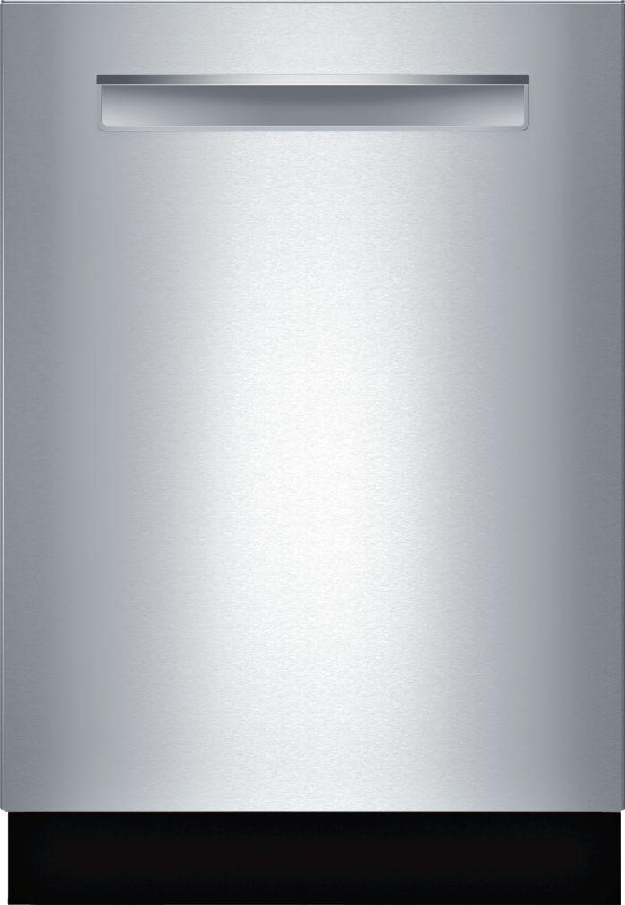 500 SeriesSHP865WD5NStainless steel