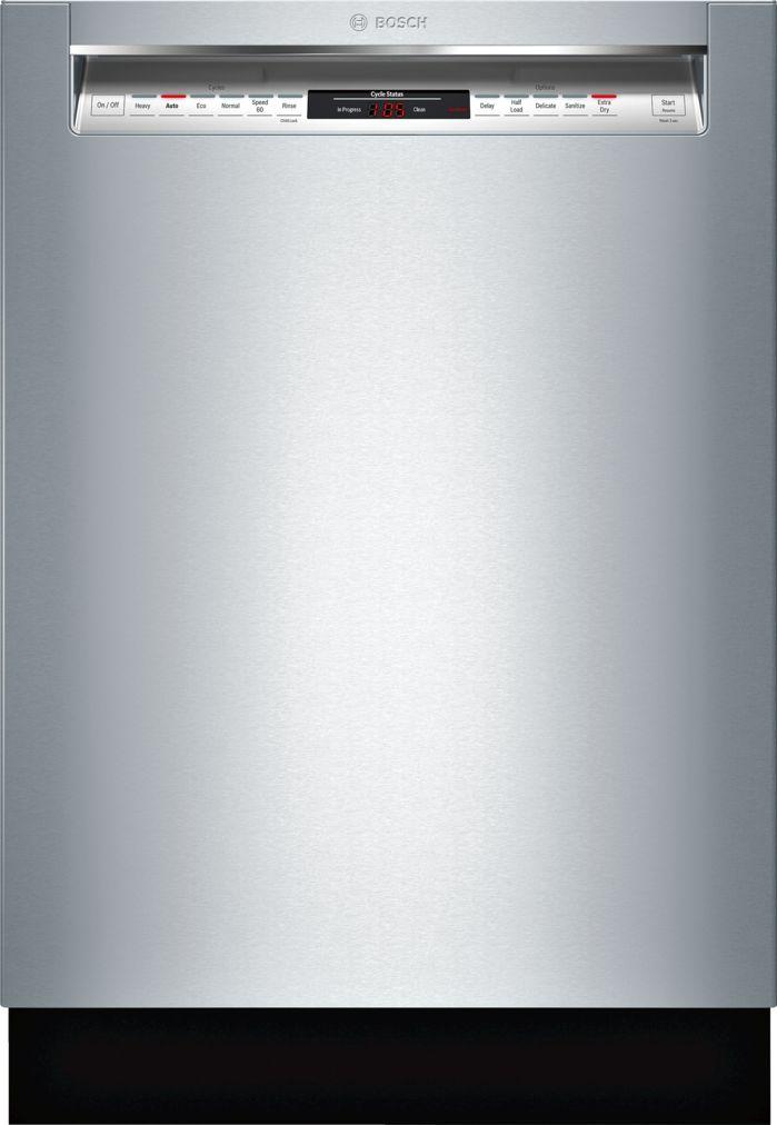 800 SeriesSHEM78W55NStainless steel