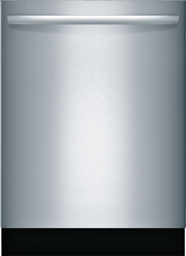 800 SeriesSGX68U55UCStainless steel