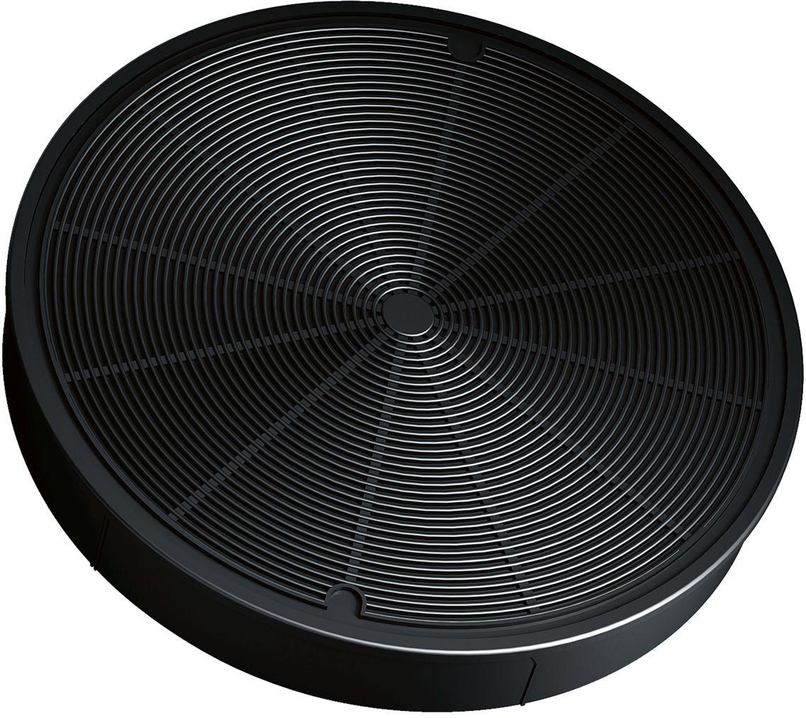 Charcoal Filter Kit - 30