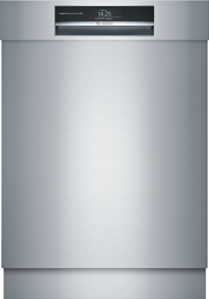 Benchmark®SHE89PW75NStainless steel