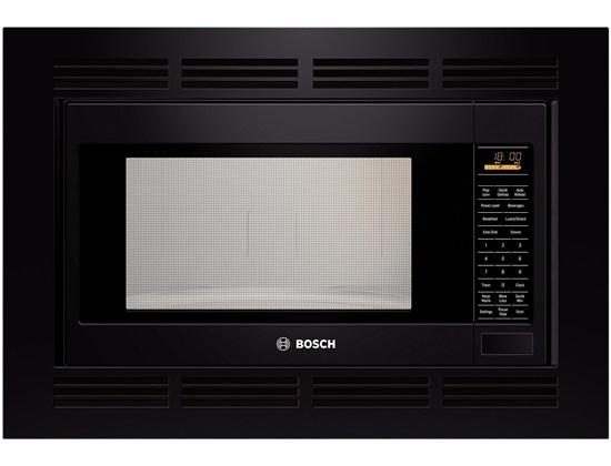 HMB5060 - Black 500 Series