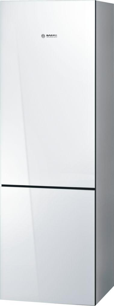 800 SeriesB10CB80NVW800 Series - White Glass
