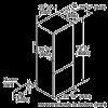 800 SeriesB10CB80NVB800 Series - Black Glass