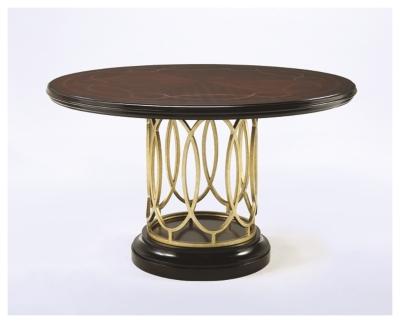 Ashley Round Dining Room Table Base