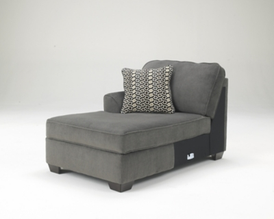 Ashley LAF Corner Chaise