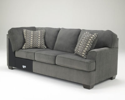 Ashley RAF Sofa